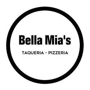 Bella Mia's Taqueria & Pizzeria