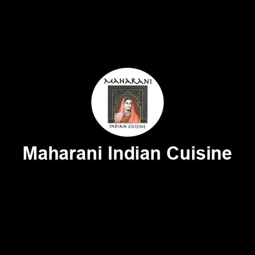Maharani Indian Cuisine