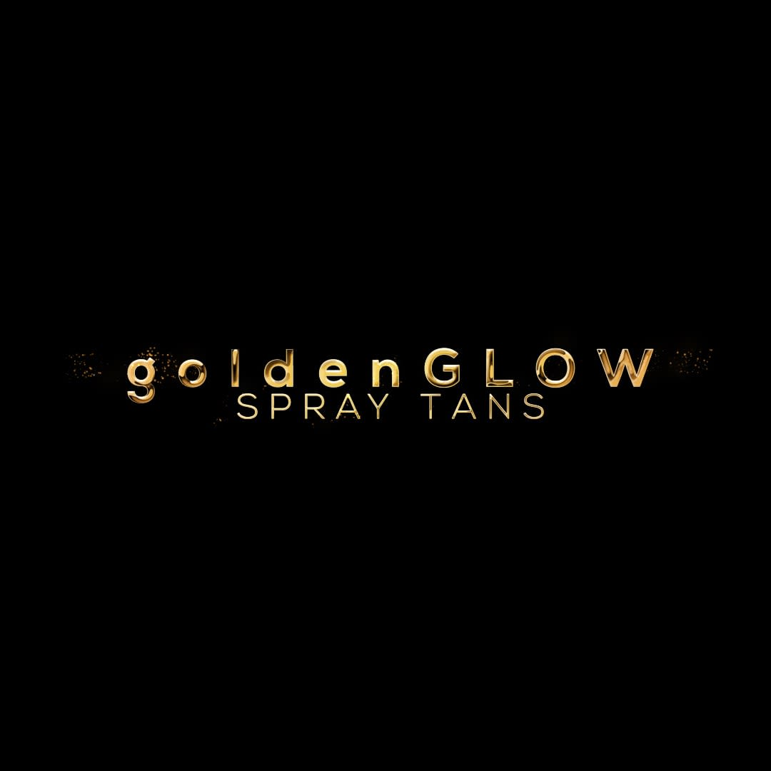 GoldenGLOW Spray Tans - Herne Bay, Kent CT6 5BA - 07715 869410 | ShowMeLocal.com