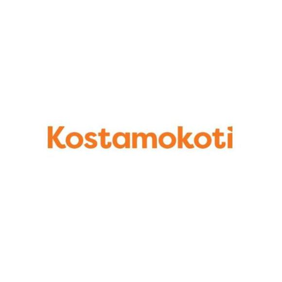 KostamoKoti Oy