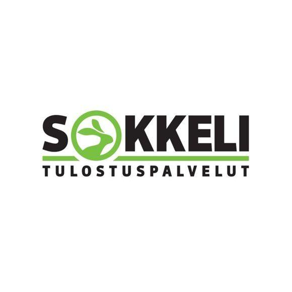 Sokkeli Oy Tulostuspalvelut