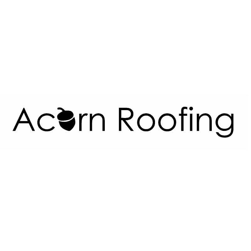 Acorn Roofing - Hayes, London UB4 8QR - 020 8561 8921 | ShowMeLocal.com