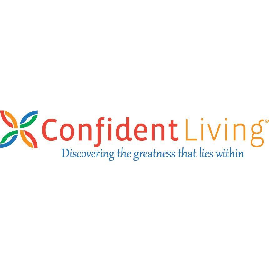 Confident Living, LLC