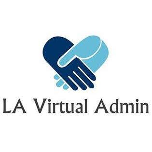 L A Virtual Admin - Melton Mowbray, Leicestershire LE13 1RU - 01664 500292 | ShowMeLocal.com