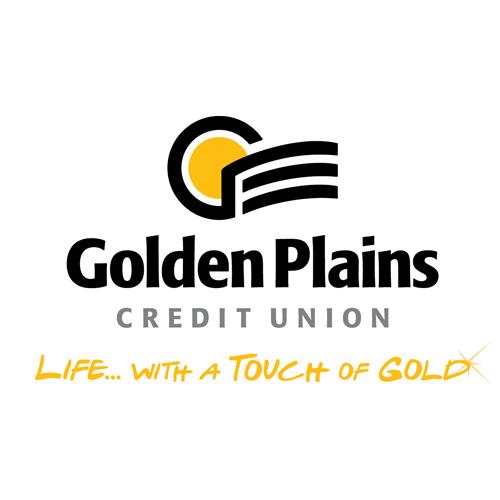 Golden Plains Credit Union - Garden City, KS - Collection Agencies