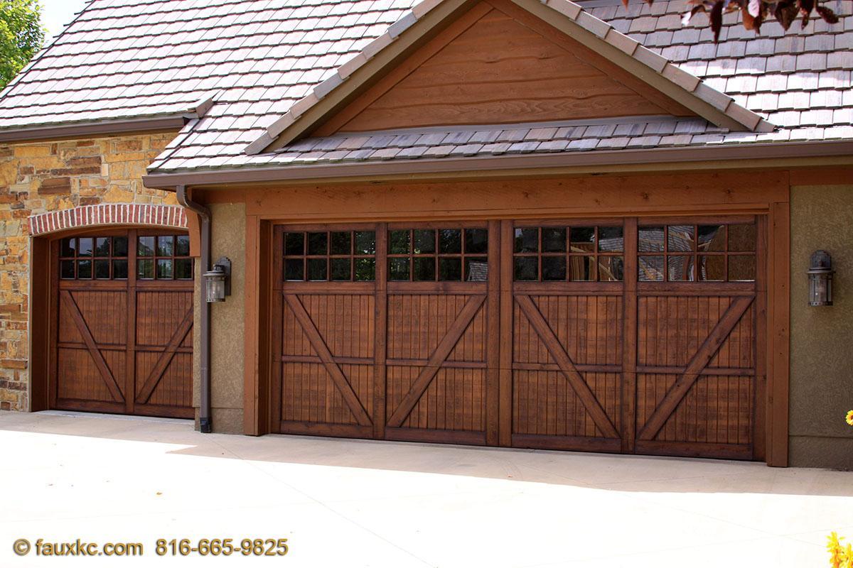 Robertson Garage Doors Coupons Near Me In Gardena 8coupons