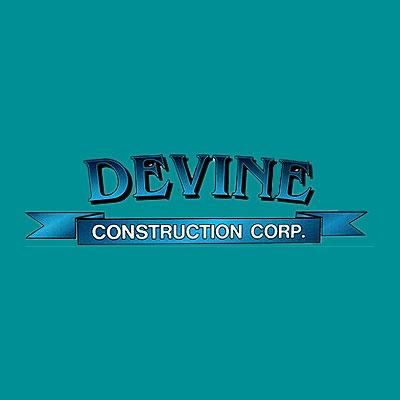 Devine Construction Corp. - Milford, CT - General Contractors