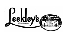 Leekley's and Associates