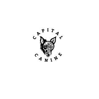 Capital Canine