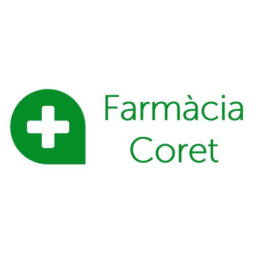 Farmàcia Coret