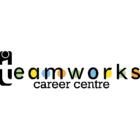 Teamworks Career Centre