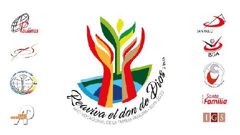 ASOCIACION HIJAS DE SAN PABLO