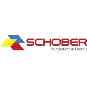 Schober Haustechnik Inh. Stefan Schober