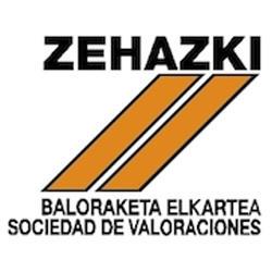 Zehazki