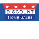 Discount Home Sales
