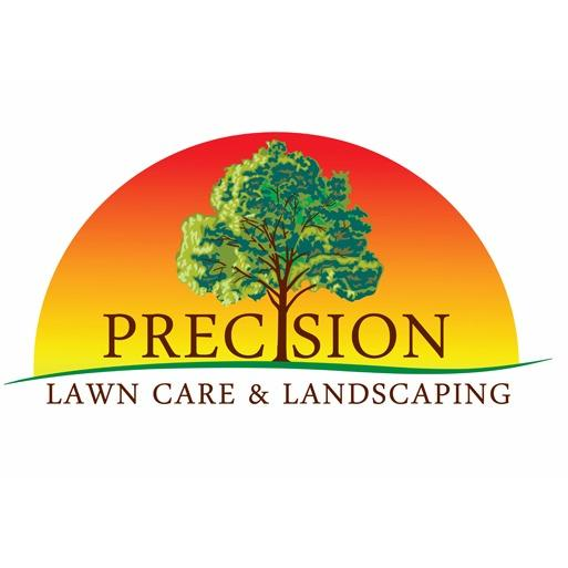 Precision Lawn Care & Landscaping - Fargo, ND - Lawn Care & Grounds Maintenance