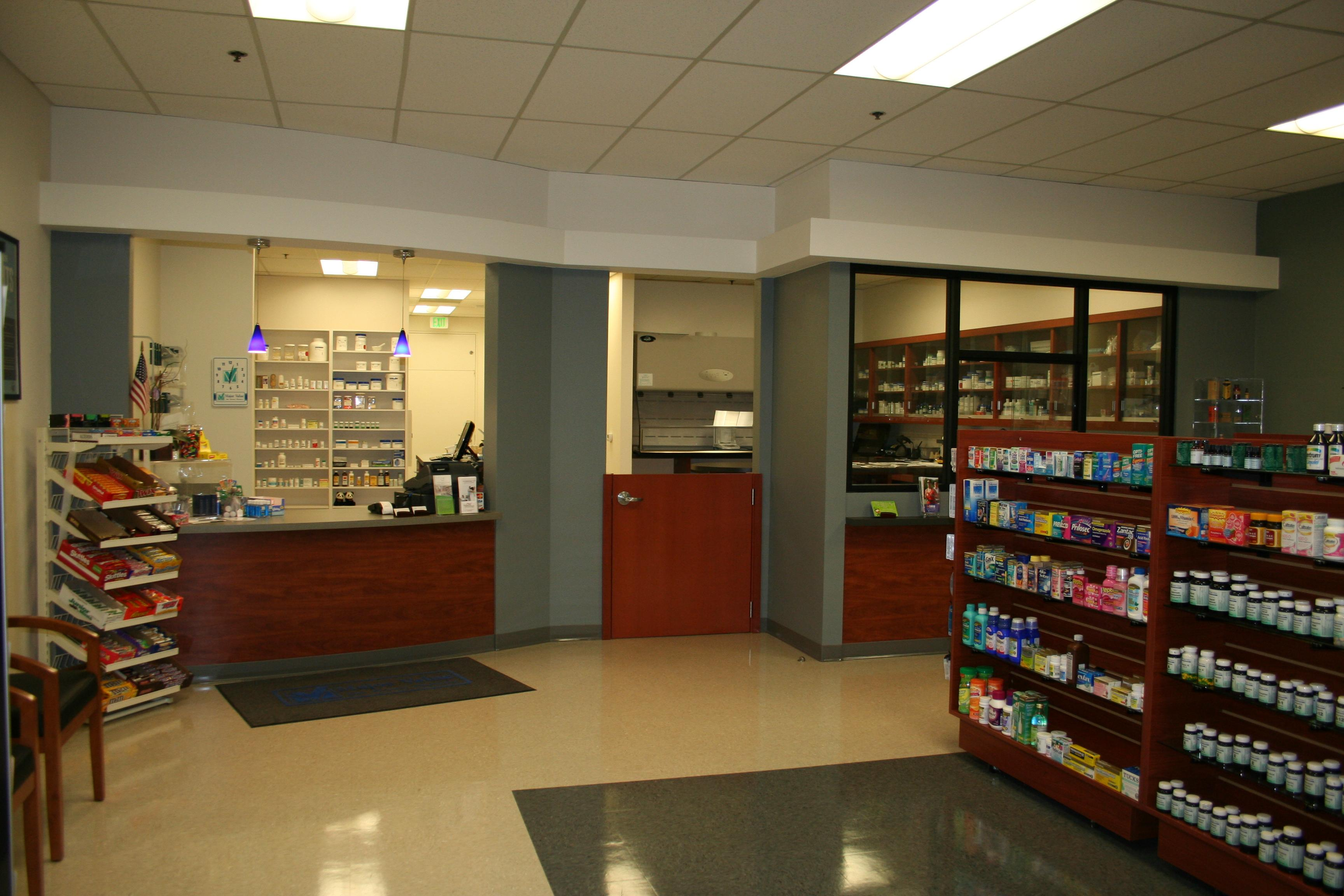 Creative Compounding Pharmacy Inc In Tustin Ca Whitepages