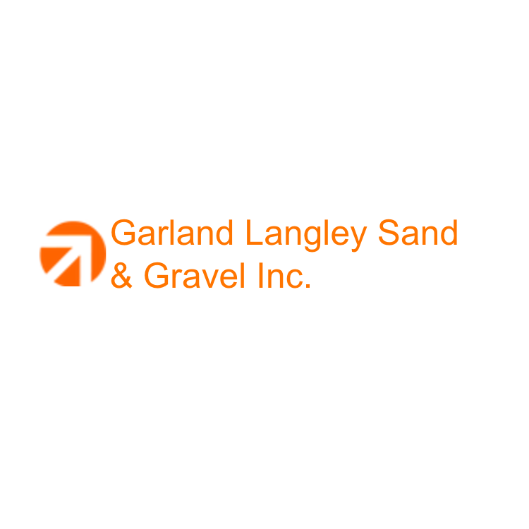 Garland Langley Sand and Gravel