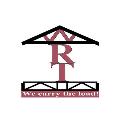 White Rock Truss LLC