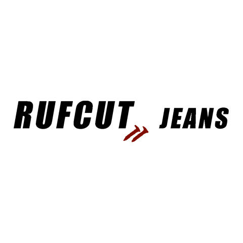 RUFCUT Jeans