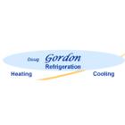 Gordon Refrigeration