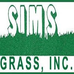 Sims Grass Co.