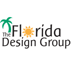 Usability Testing In Code Review besides No Refund If Steam Early Access Game Is besides The Florida Design Group Llc Fort Lauderdale 33324 also Stock Photo Quot I Ve Really Been Ignoring The Paperwork Lately Quot in addition Ja okay nein. on website programmers