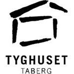Tyghuset i Taberg