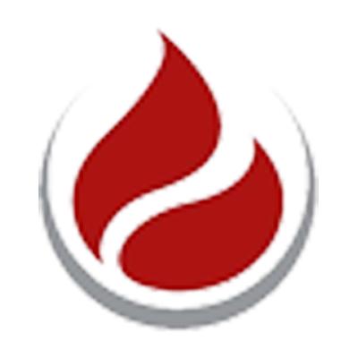 Fire Equipment Inc