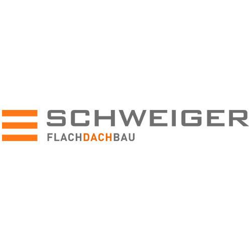 Bild zu Rudolf Schweiger Abdichtung und Isolierbau-GmbH & Co. KG in Gräfelfing