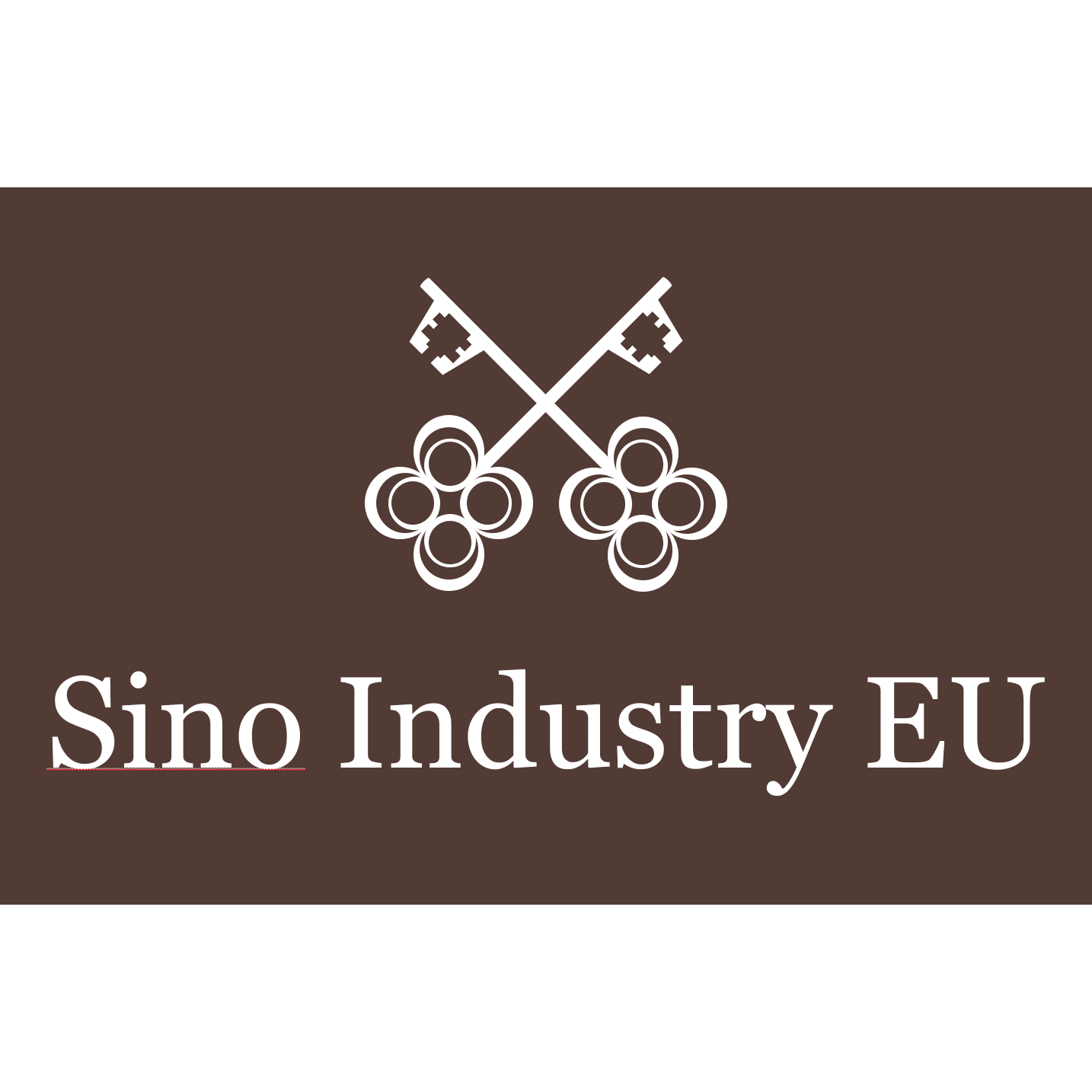 Bild zu Sino Vanguard Capital GmbH in München
