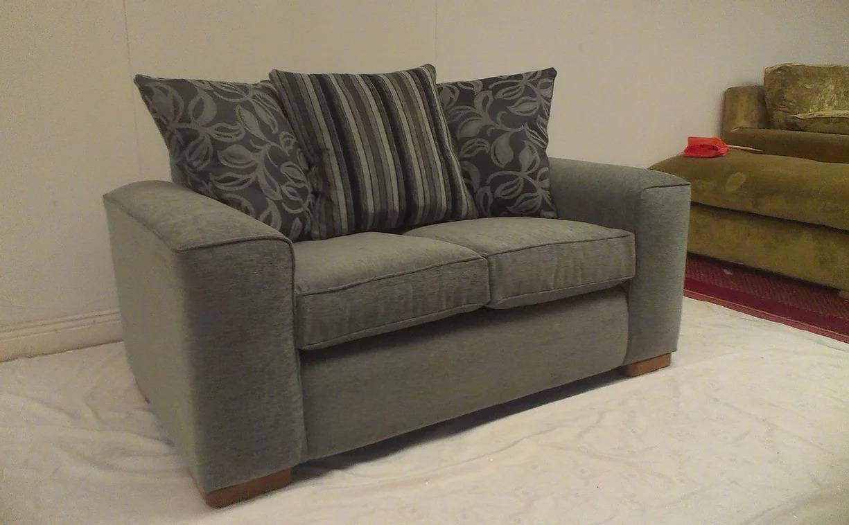 Newbridge Upholstery Design