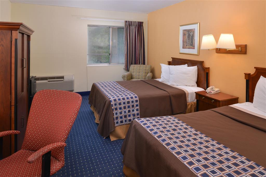 Hotels Near Hobart William Smith College