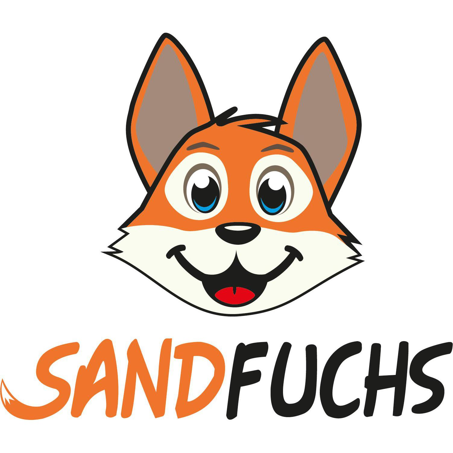 Bild zu Sandfuchs AG in Bruchköbel