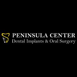 Peninsula Center Dental Implants & Oral Surgery