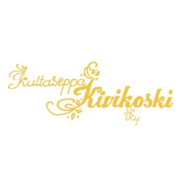 Kultaseppä Kivikoski Ky