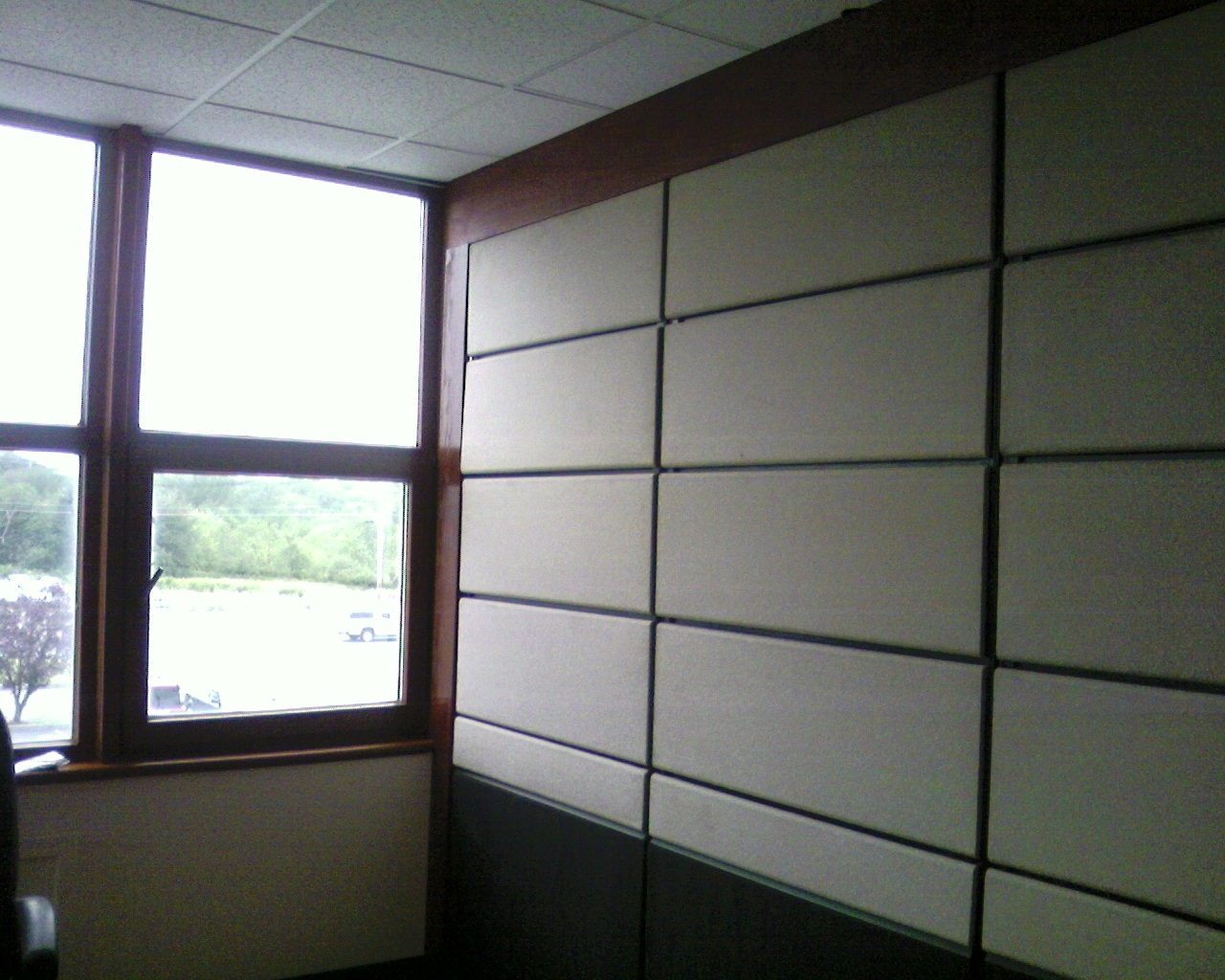 A A Modular Office Inc In Worcester Ma 01610