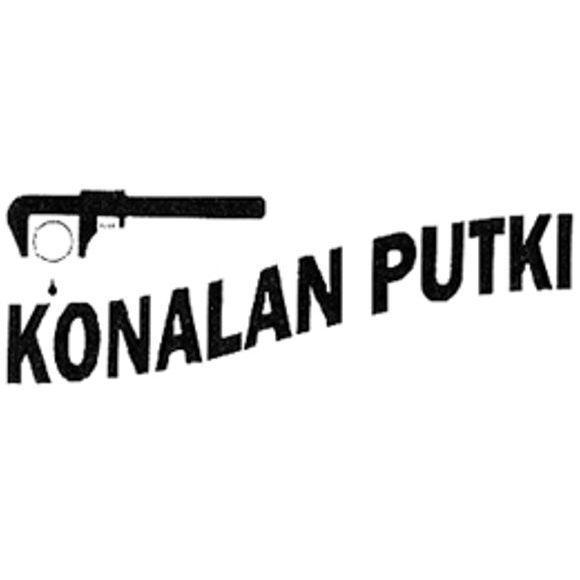 Konalan Putki Oy