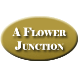 A Flower Junction
