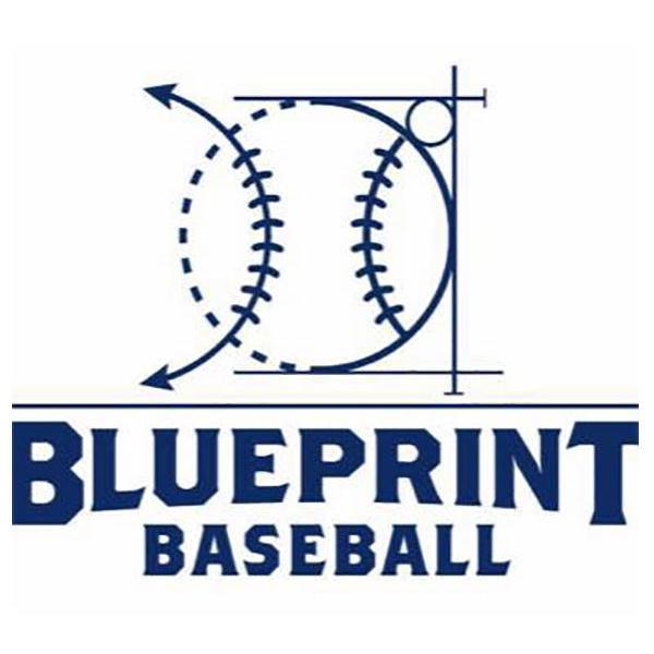 Blueprint Baseball