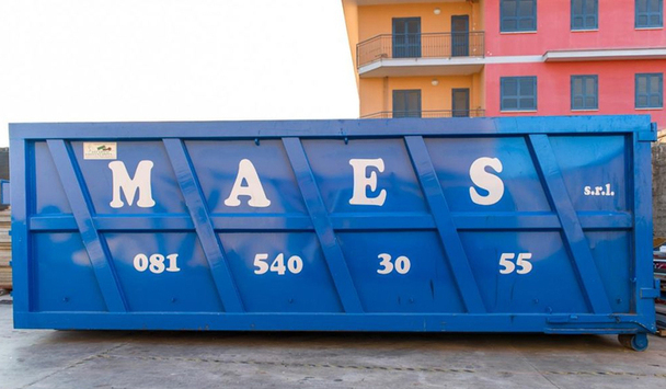 Maes s.r.l.