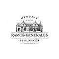 RAMOS GENERALES EL ALMACEN