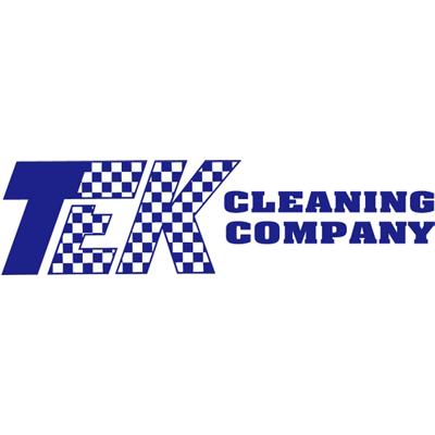 TEK Cleaning Company