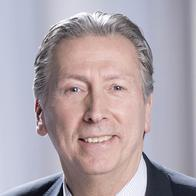 Herbert Schlemmer
