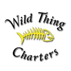 Wild Thing Sportfishing Charters