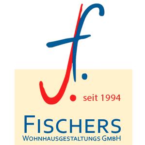Bild zu Fischers Wohnhausgestaltungs GmbH in Essen