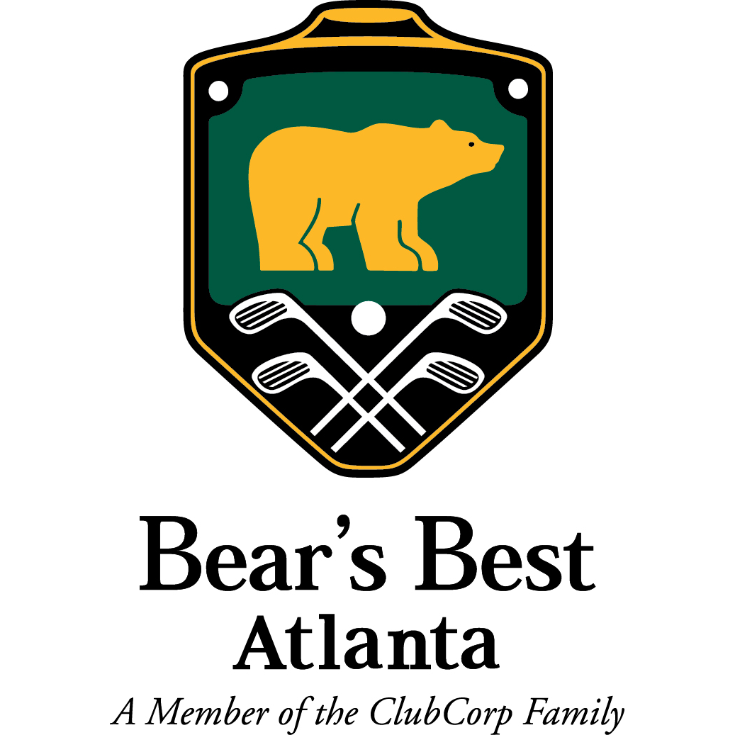 Bear's Best Atlanta