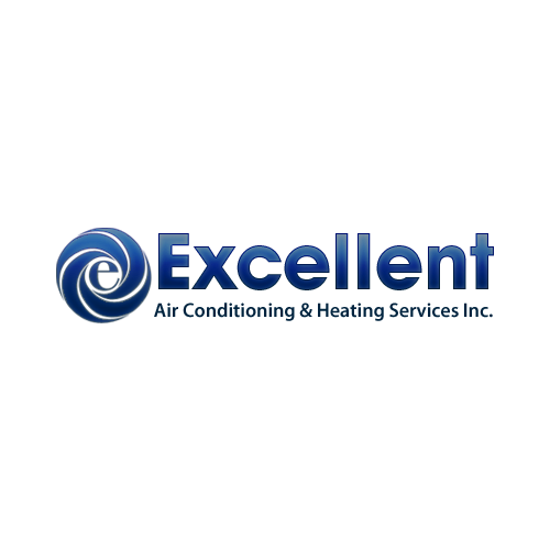 Excellent Air Conditioning And Heating Services Inc