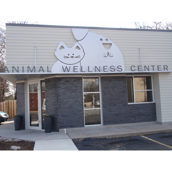 Pet stores in indianapolis indiana / Mma world series