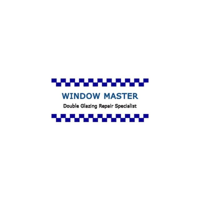 Window Master - Bromley, London BR2 9RQ - 020 8466 5626 | ShowMeLocal.com